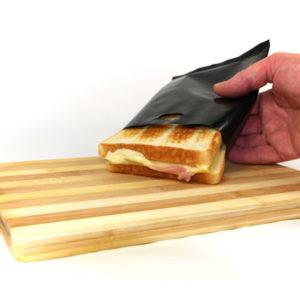 Toasti Bags
