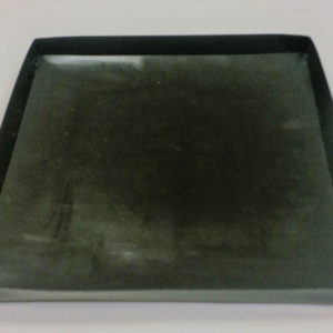 Teflon Cooking Tray