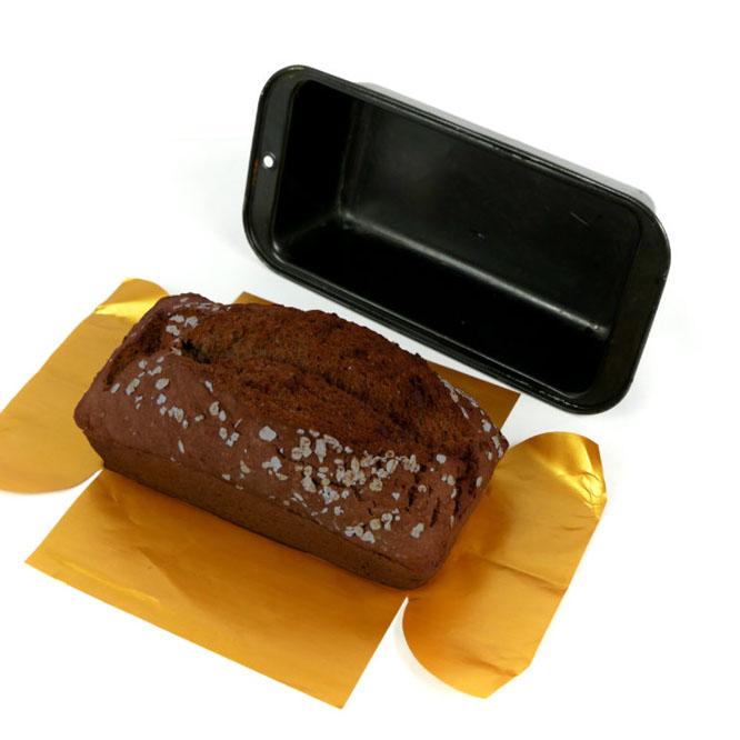 Teflon Cake tin liner (2 Pack)