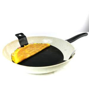 Teflon Omelette Maker 2 Pack